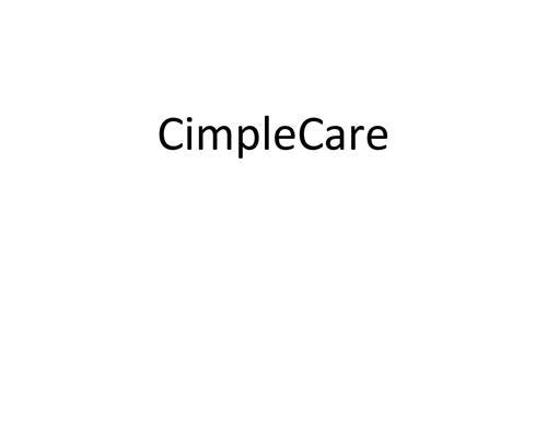 CimpleCare