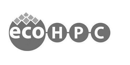 eco HPC
