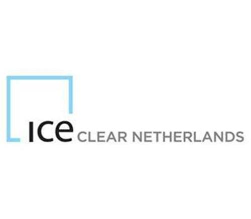 ICE CLEAR NETHERLANDS