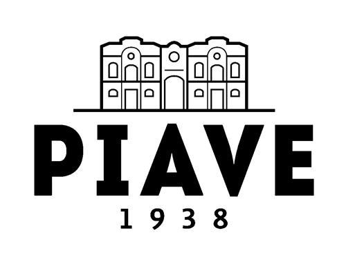 PIAVE 1938