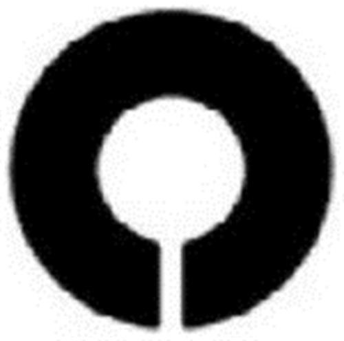 Spot Tech, Inc.