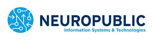NEUROPUBLIC Information Systems & Technologies