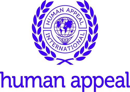 Human Appeal International human appeal