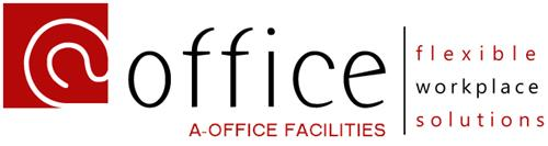 OFFICE A-OFFICE FACILITIES FLEXIBLE WORKPLACE SOLUTIONS