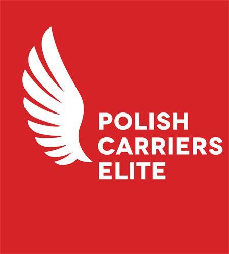 POLISH CARRIERS ELITE