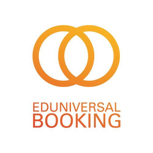 EDUNIVERSAL BOOKING