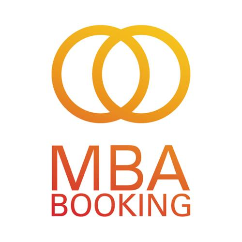 MBA BOOKING