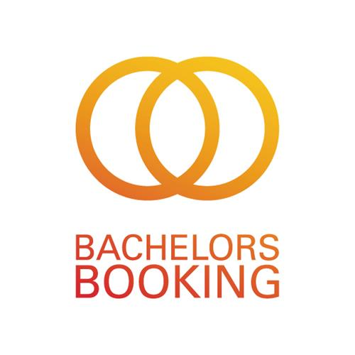 BACHELORS BOOKING