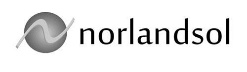 NORLANDSOL