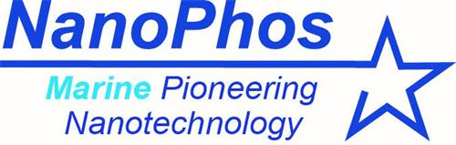 NanoPhos Marine Pioneering Nanotechnology