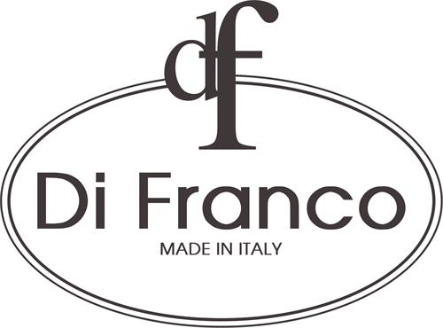 df Di Franco MADE IN ITALY