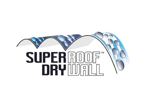 SUPERROOFDRYWALL