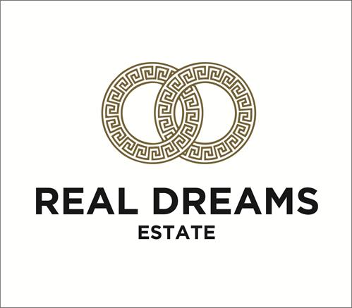 REAL DREAMS ESTATE