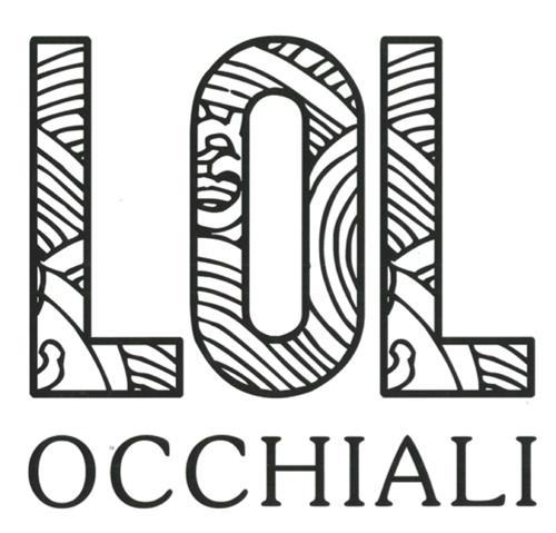 LOL OCCHIALI