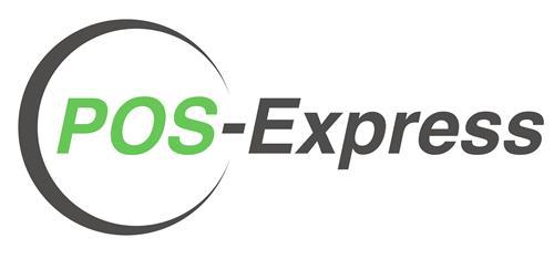 POS-Express