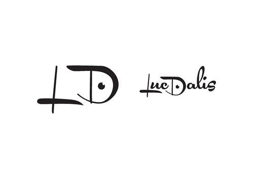 Luc Dalis