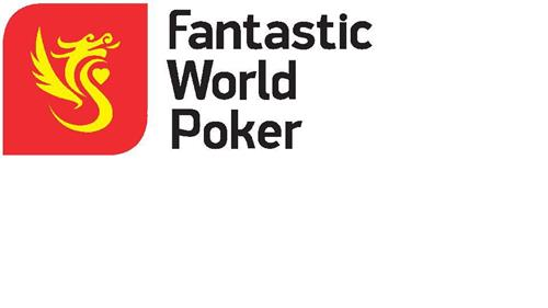 Fantastic World Poker