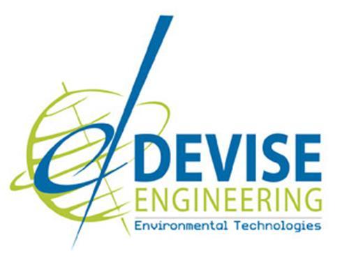 DEVISE ENGINEERING Environmental Technologies