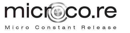 microco.re Micro Constant Release