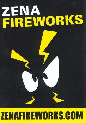 ZENA FIREWORKS zenafireworks.com