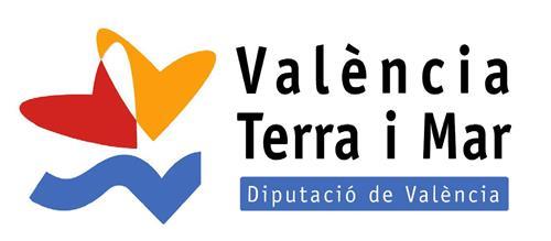 Valencia Terra i Mar Diputacio de Valencia