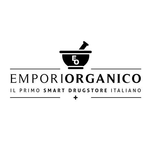 EMPORIORGANICO IL PRIMO SMART DRUGSTORE ITALIANO