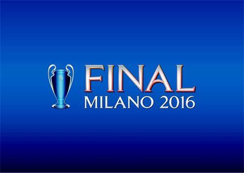 FINAL MILANO 2016