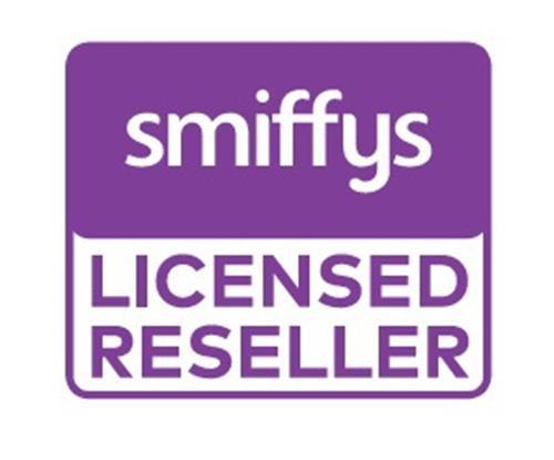 smiffys LICENSED RESELLER