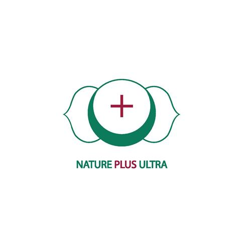 NATURE PLUS ULTRA