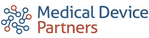 Medical Device Partners