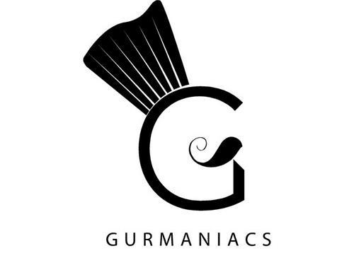 GURMANIACS