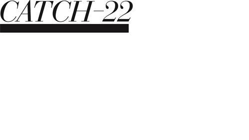 Torstr 140 Berlin catch 22 reviews brand information donald schneider torstrasse