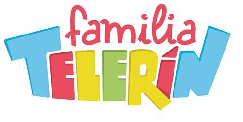 familia telerin reviews brand information mai productions
