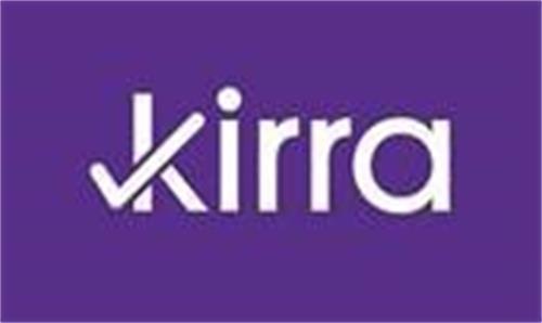 KIRRA - Reviews & Brand Information - Collector Bank AB Östra ...
