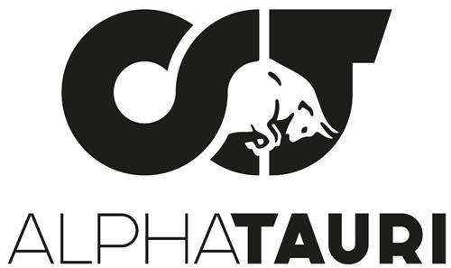 ALPHA TAURI - Reviews & Brand Information - Red Bull GmbH Am Brunnen ...