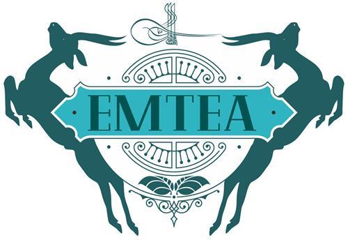 Emtea