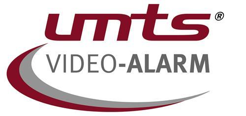 Media Service Hamburg umts alarm reviews brand information umts media service