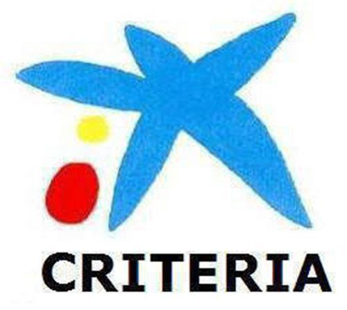 Criteria reviews brand information fundaci n for Avenida diagonal 621