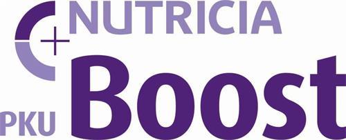 NUTRICIA PKU BOOST - Reviews & Brand Information - Nutricia