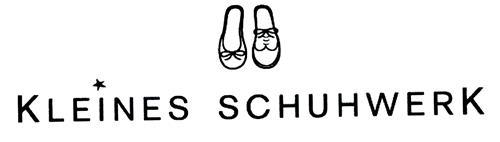 KLEINES SCHUHWERK Reviews & Brand Information