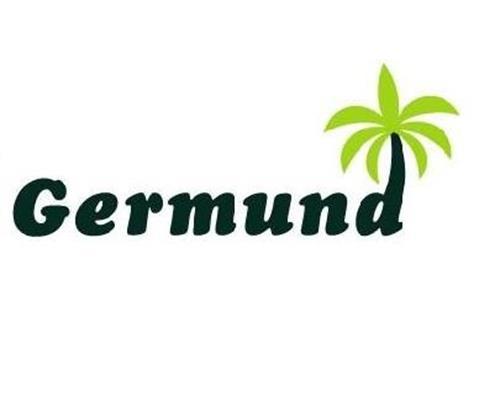 efe1333e5af Germund - Reviews & Brand Information - Germund Hulgi OÜ in European ...