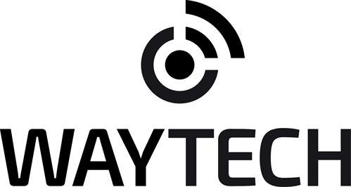 Waytech Reviews Brand Information Alfaevolution Technology