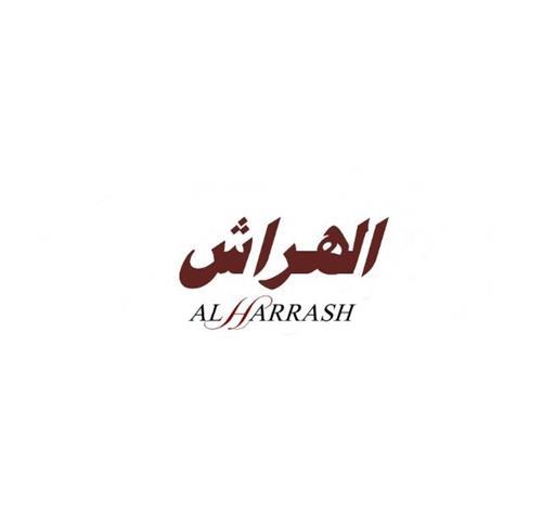 Harrash
