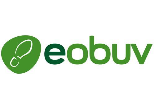 Eobuwie online dating