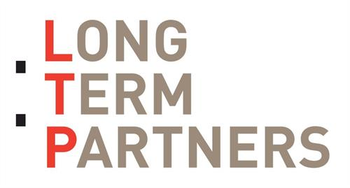 long term partner somc subscribe - 500×269