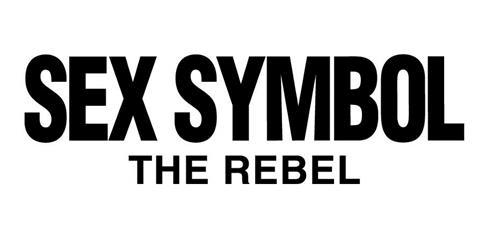 Sex Rebel zwart Porn girl films