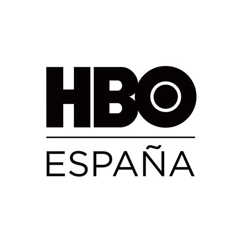 HBO ESPAÑA European Union Trademark Information