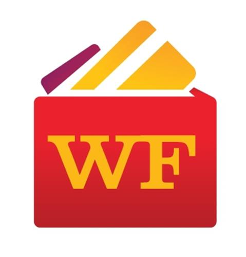 WF - Reviews & Brand Information - Wells Fargo & Company in
