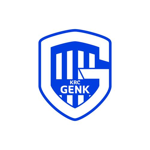 European Trademarks Ctm Of Vzw K Racing Club Genk 322