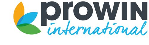 prowin international reviews   brand information Hand with a Brand of Clothing in the Logo Logo and Brand of Clothing with a Hand TV